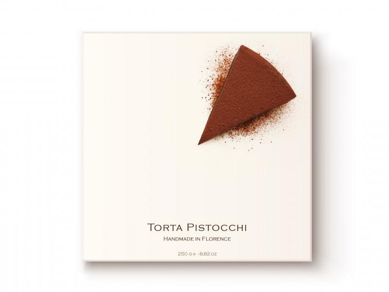 Torta Pistocchi Pack_250