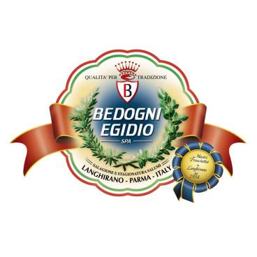 bedogni-ok-logo