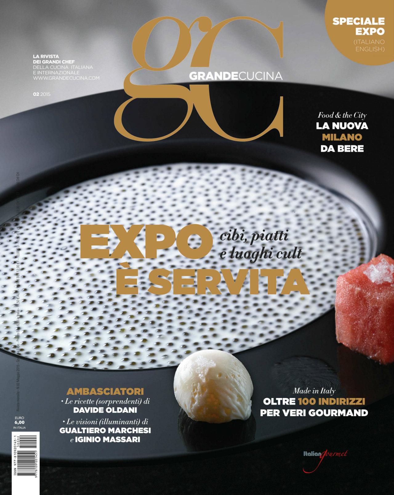 COP_GC02_15 copertina