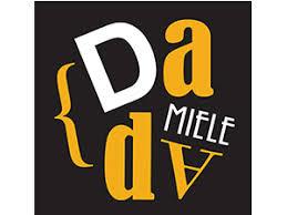 logo dadamiele